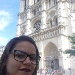 Catedral de Notre Dame, Paris