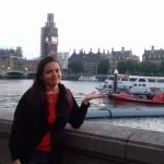 O que ver e fazer em Londres