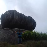 es-pedra-da-cebola1