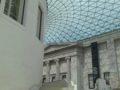 london-british-museum1