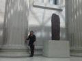 london-britsh-museus