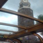 Amsterdam: Conhecendo um pouquinho da Holanda