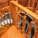 Suíte da Torre no Castelo de Itaipava