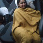 Minha primeira viagem de ônibus com a Buser