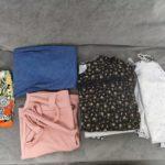 Como organizar sua mochila para viagem?