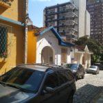 Vila Werneck, Belo Horizonte