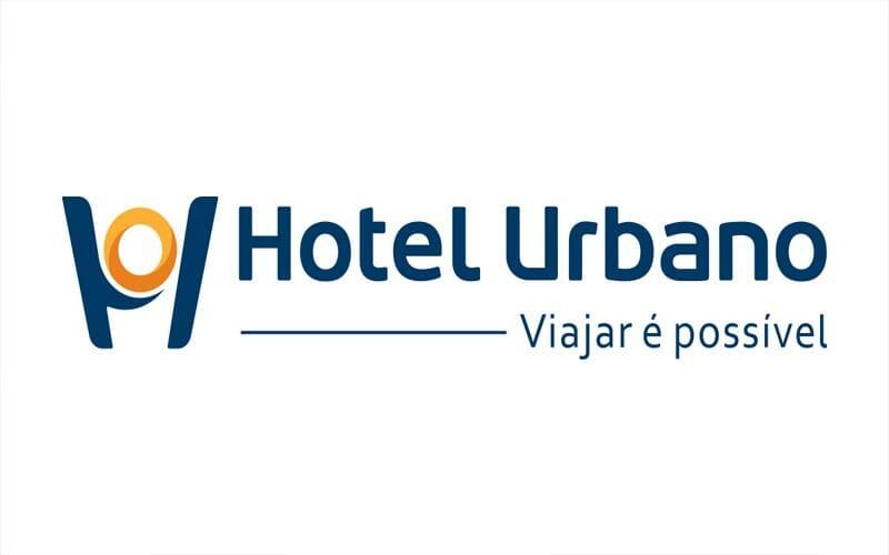 Hotel Urbano é Confiável?