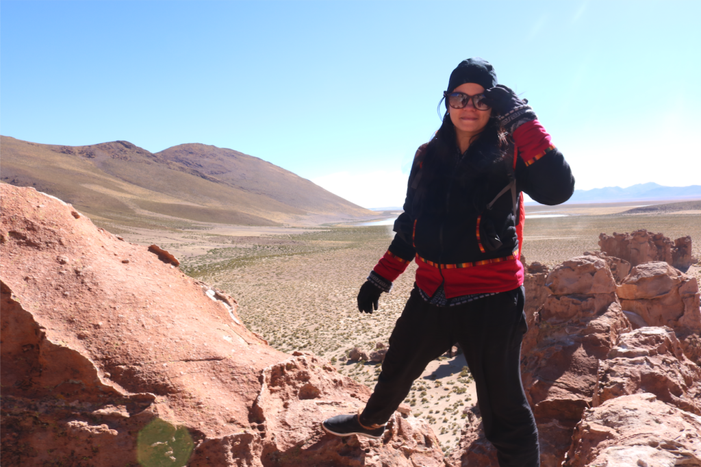 O que fazer na Bolívia