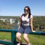Foz do Iguaçu o que fazer em 3 dias