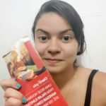 Passaporte Claro Américas