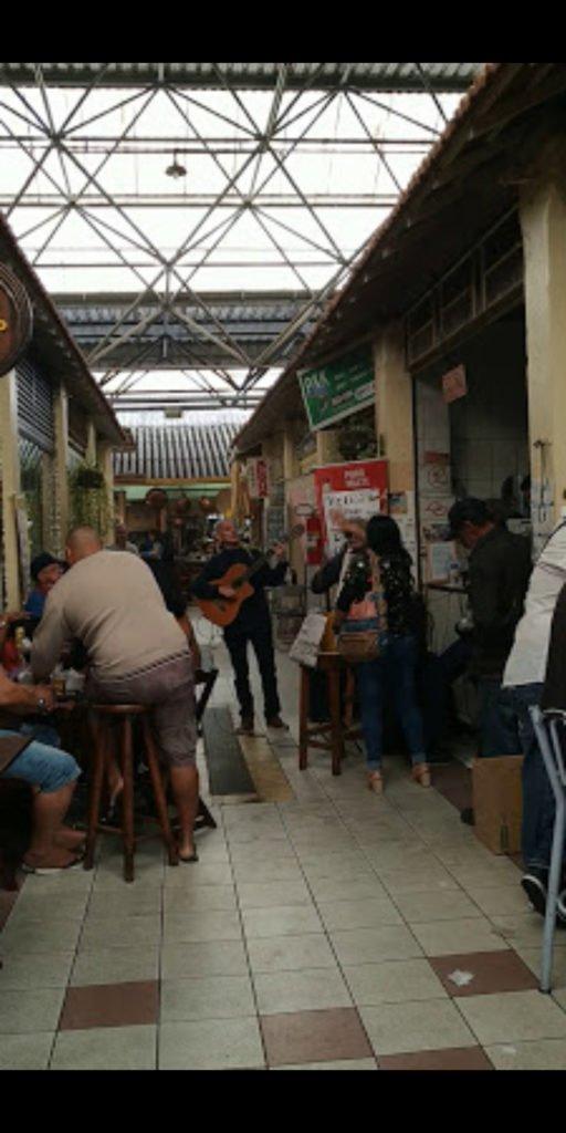 O que fazer em São José dos Campos
