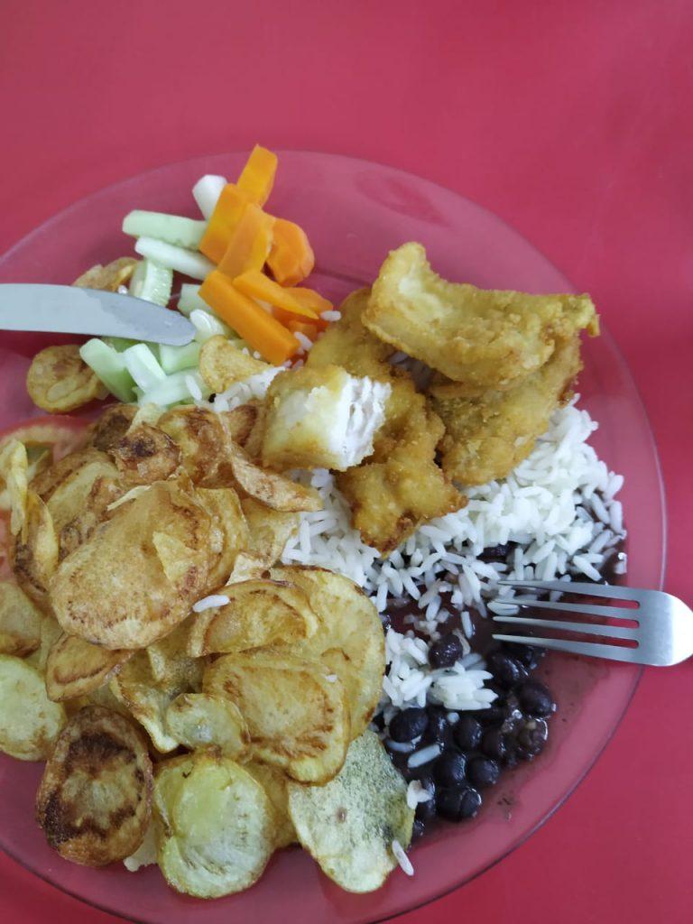 Onde comer em Curitiba? Tem a speciale!