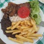 Onde comer em Florianópolis
