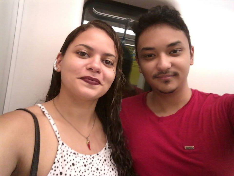 Onde se hospedar no Rio de Janeiro
