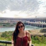 Como fazer um blog de viagens?