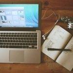 como ganhar dinheiro com blog de viagens