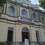 Casa da Gente Sergipana