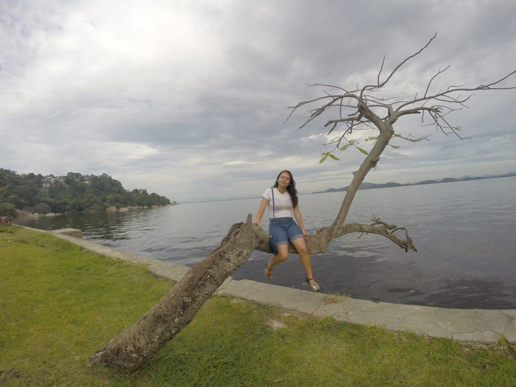 Ilha de Paquetá como ir e o que fazer?