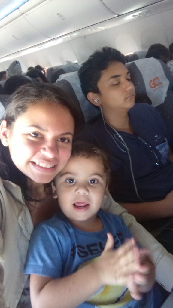 Beto Carrero Brasil: Como chegar?