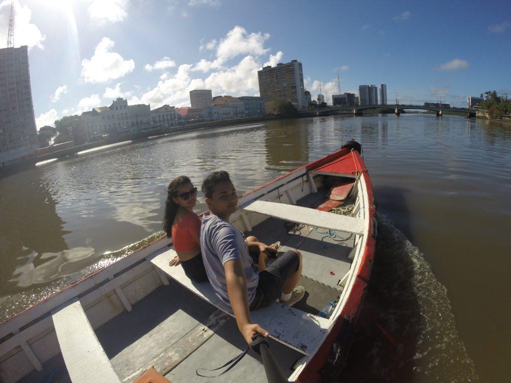 O que fazer em Recife em 1 dia?