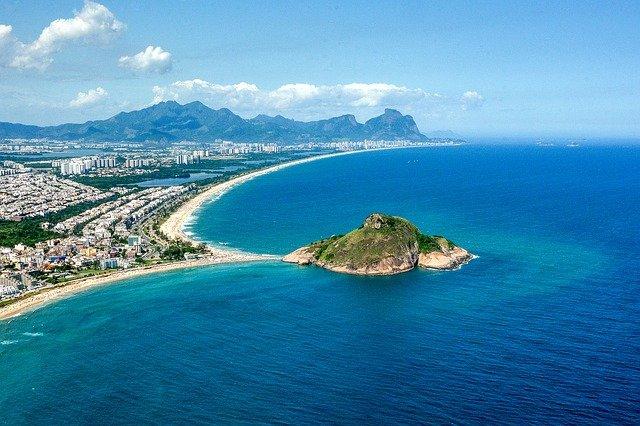 Passeios gratuitos no Rio de Janeiro