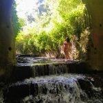 passeios-gratuitos-no-rio-de-janeiro-alto-5