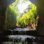 passeios-gratuitos-no-rio-de-janeiro-alto-6