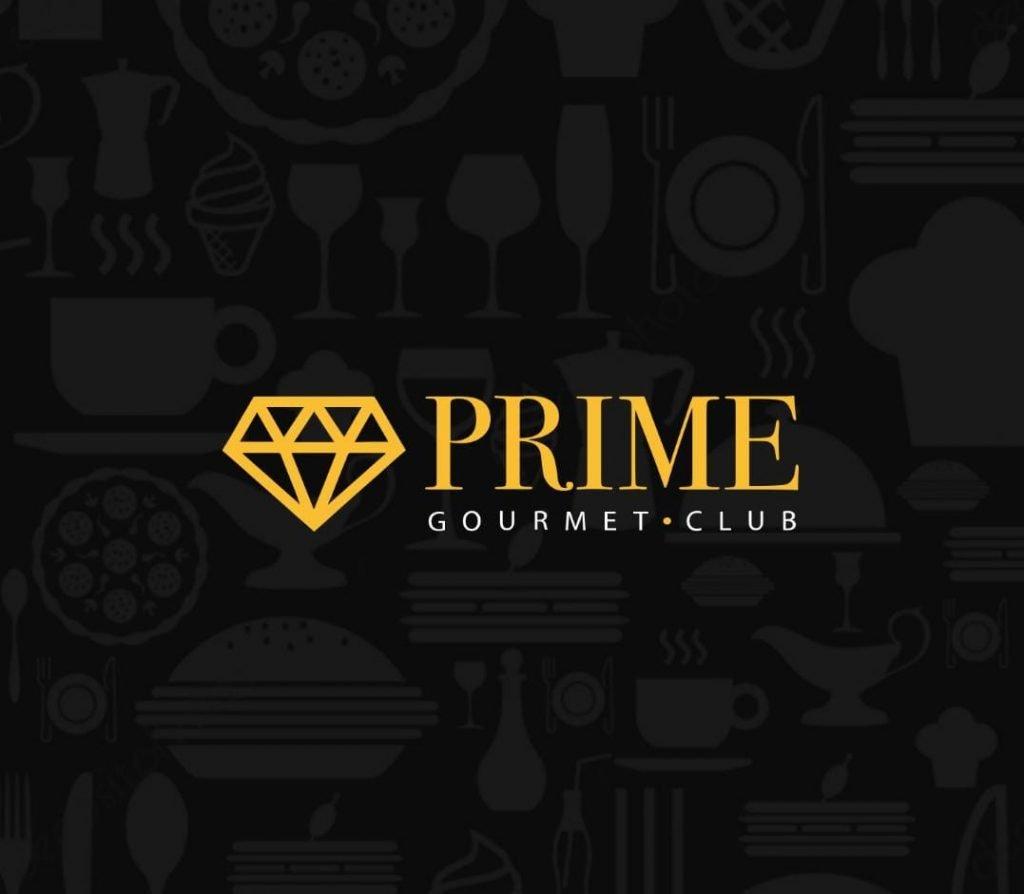 Prime Gourmet vale a pena levar na viagem?