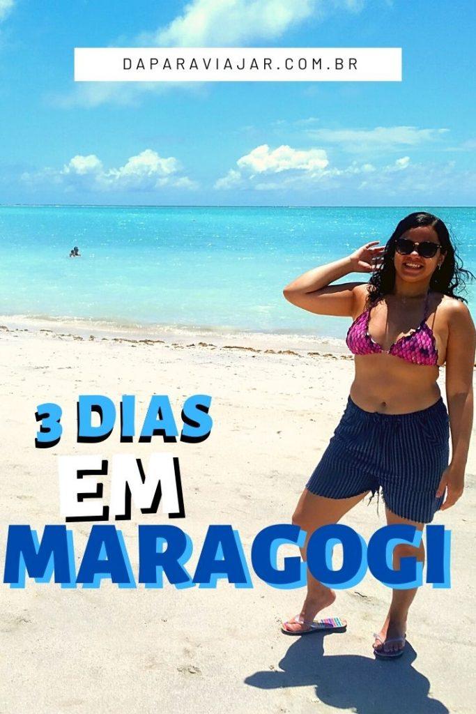 O que fazer em Maragogi? - Salve no Pinterest!