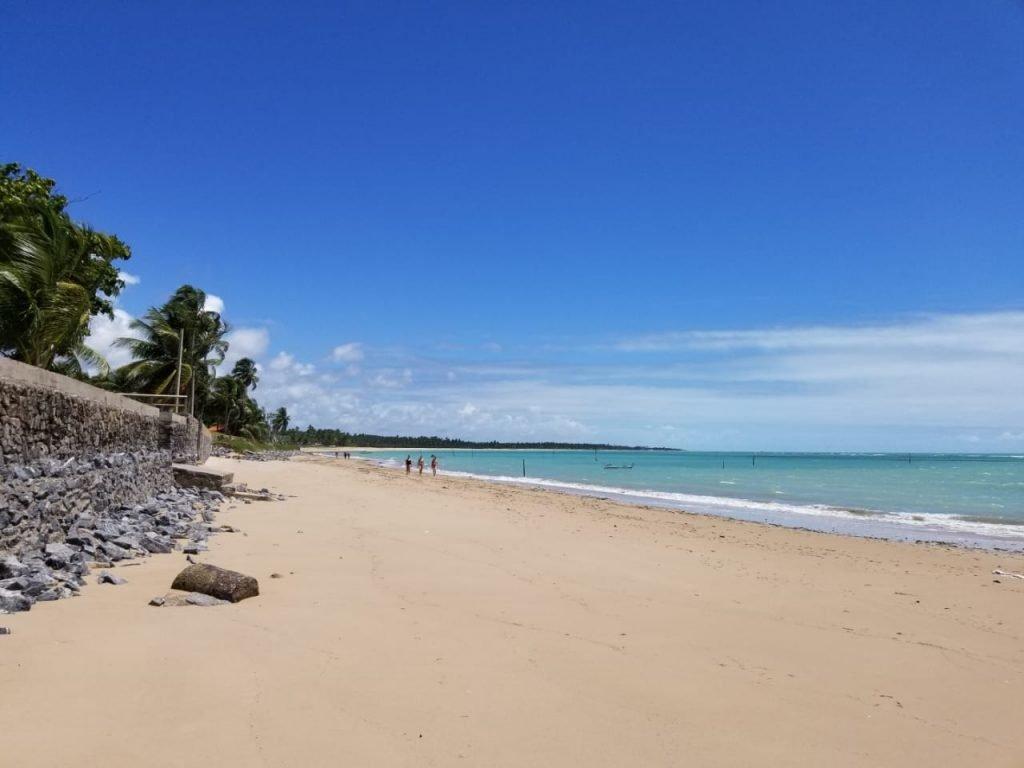 Praias brasileiras mais bonitas