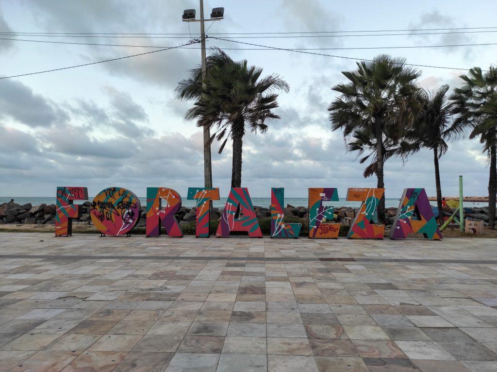 Onde se hospedar em Fortaleza?