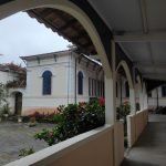 Pousada Vale do Café em Ipiabas
