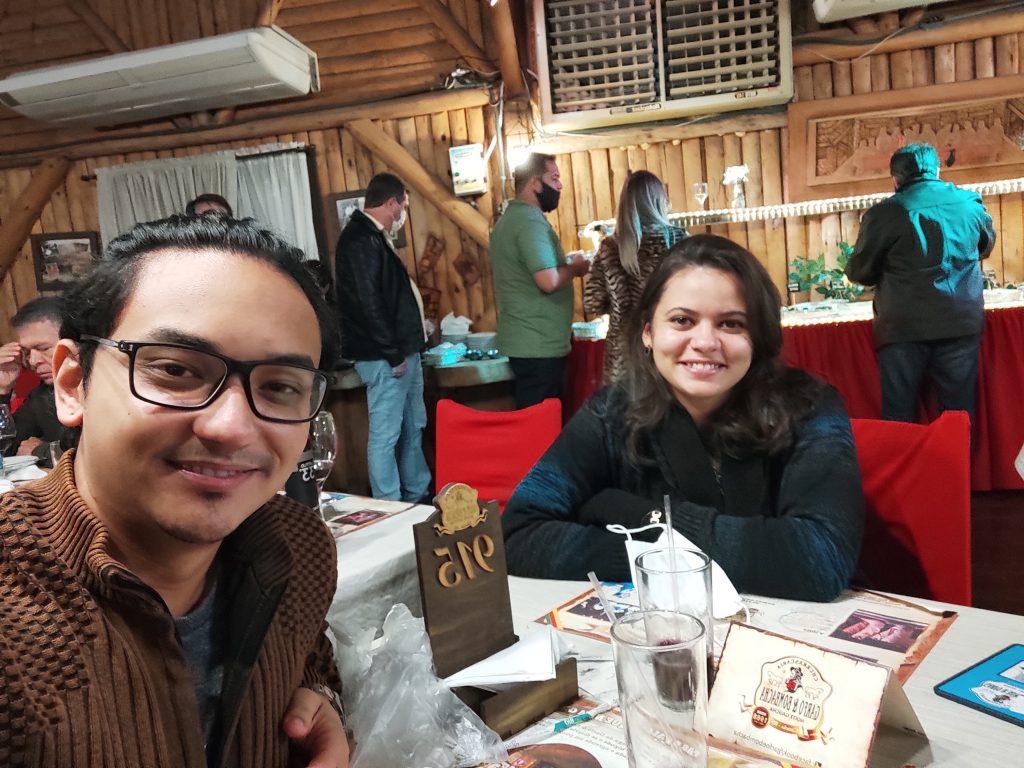 Onde comer em Canela: Garfo e bombacha é imperdível