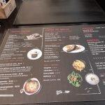 Restaurante GAU para comer em Gramado